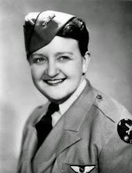 Lauretta M. Schimmoler