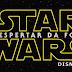 Confira o primeiro trailer de Star Wars - O Despertar da Força