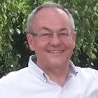 Patrick SOULIER