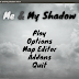 Install The 'Me and My Shadow' Puzzle Game Under Ubuntu 12.10/Linux Mint 14