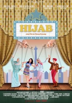 sinopsis film hijab