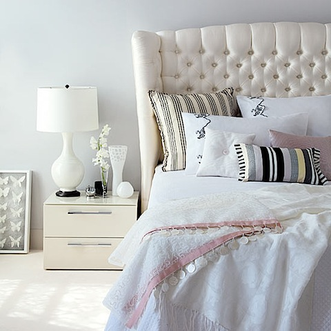 creative headboards new designs - Creative Headboards