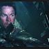 Do Not Pardon Mark Wahlberg: Racist Jerk - Eye for an Eye