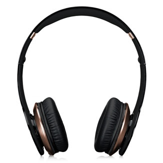 planetlynx beats by dre solo hd rose gold apple exclusive limited edition headphones. Black Bedroom Furniture Sets. Home Design Ideas