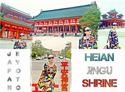 http://meheartseoul.blogspot.com/2015/08/kyotoheianshrine.html