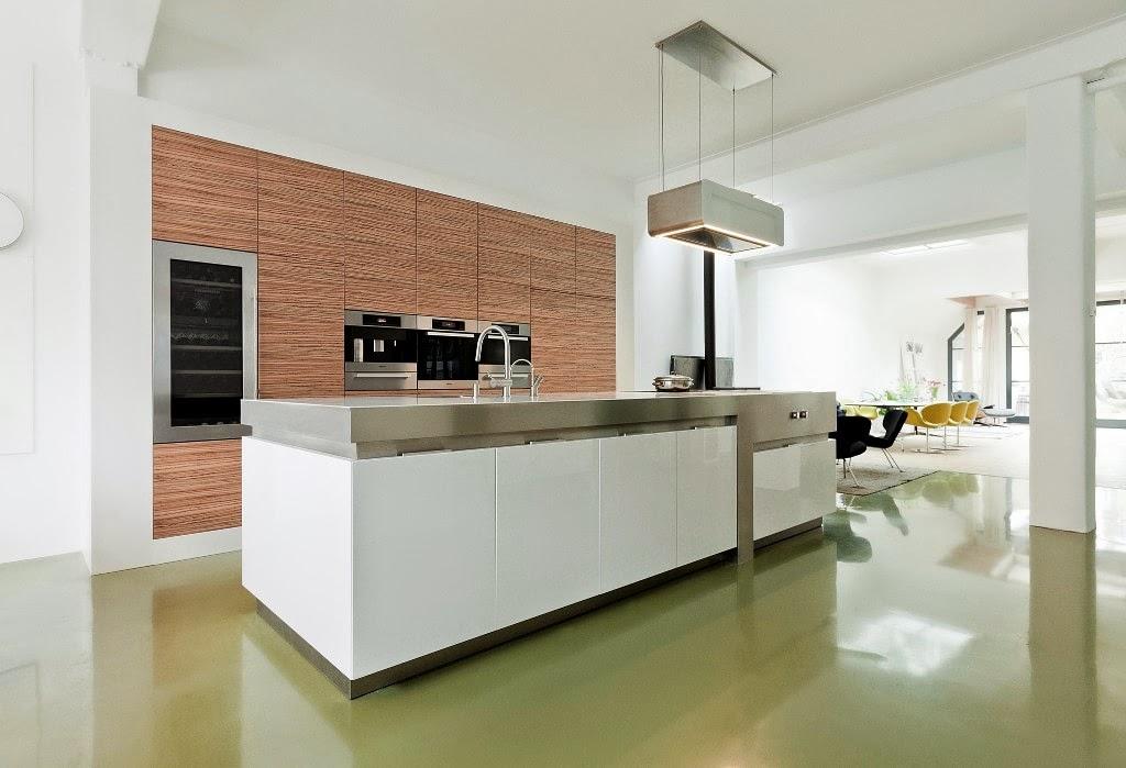 cocina-con-isla-culimaat2