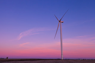 turbina eolica 14
