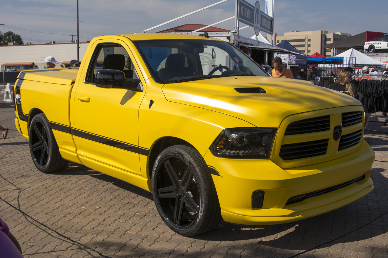 Rumble bee ram for sale 2015 autos post