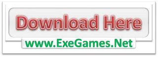 Chicken Invaders 4 - The Ultimate Omelette Free Download PC Game Full Version