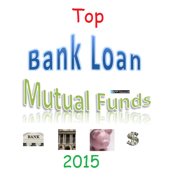 top bank loan funds