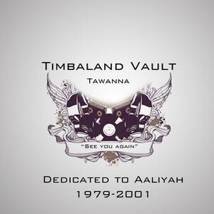 Timbaland - See You Again