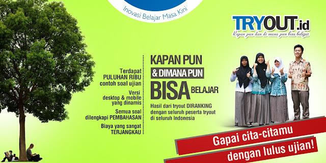 Jasa Desain Banner Murah Jakarta