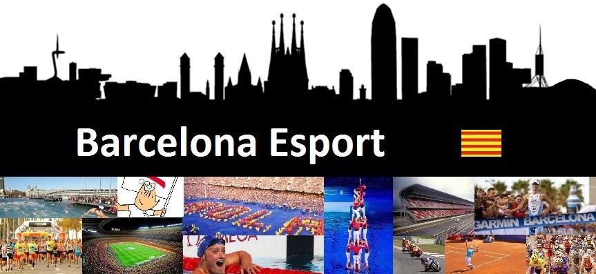 BarcelonaEsport (Català)