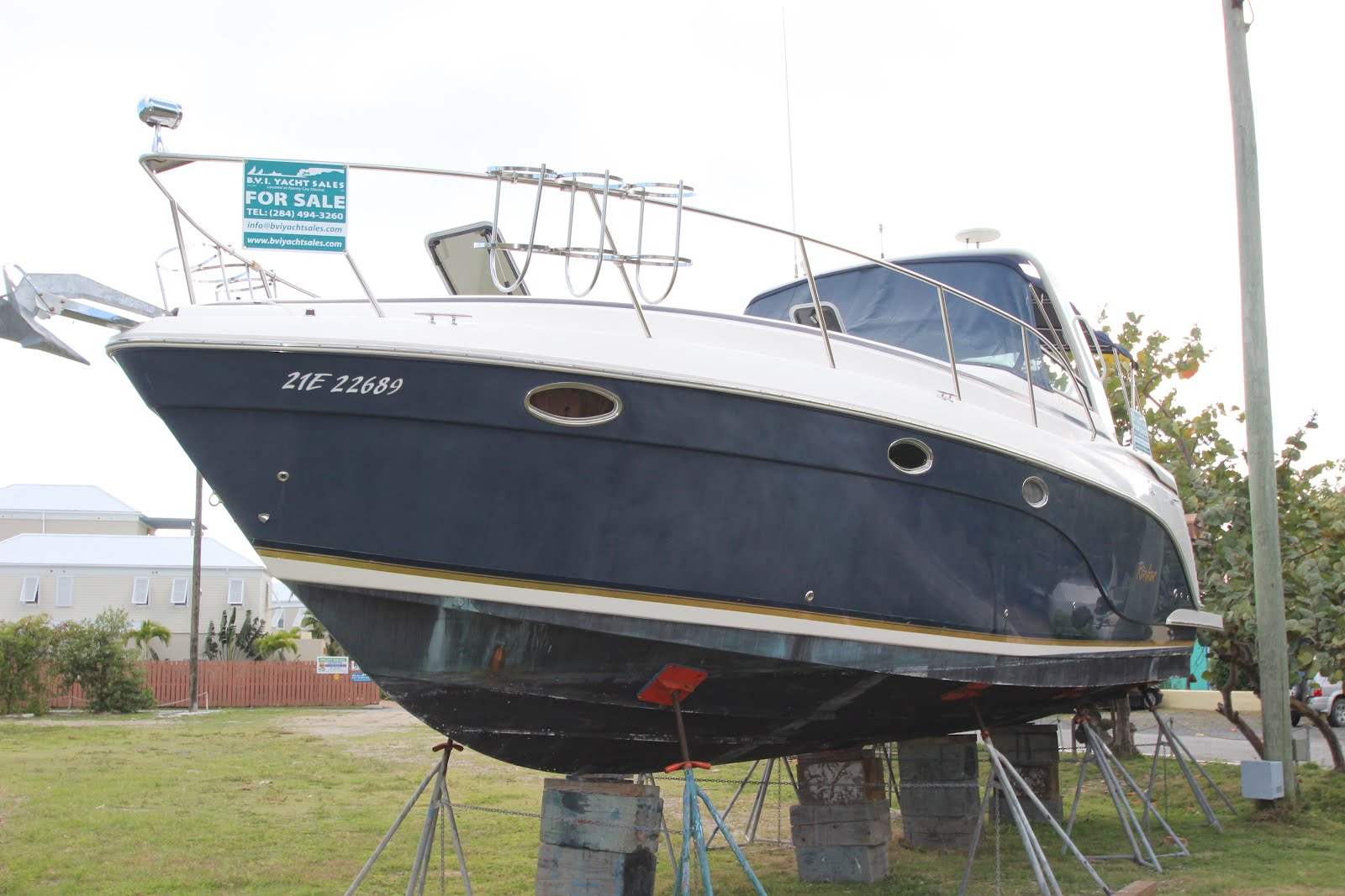 36' Rinker 360 2006. MUST SELL!! PRICE DROPPED TO BELOW MARKET VALUE now ...