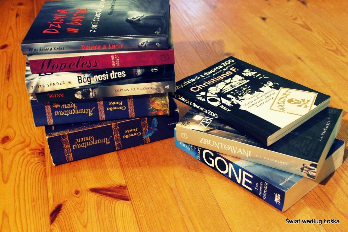 wolne-książki-gone