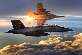 Insiden Bawean - Perang Udara Amerika Serikat vs. TNI AU Part II