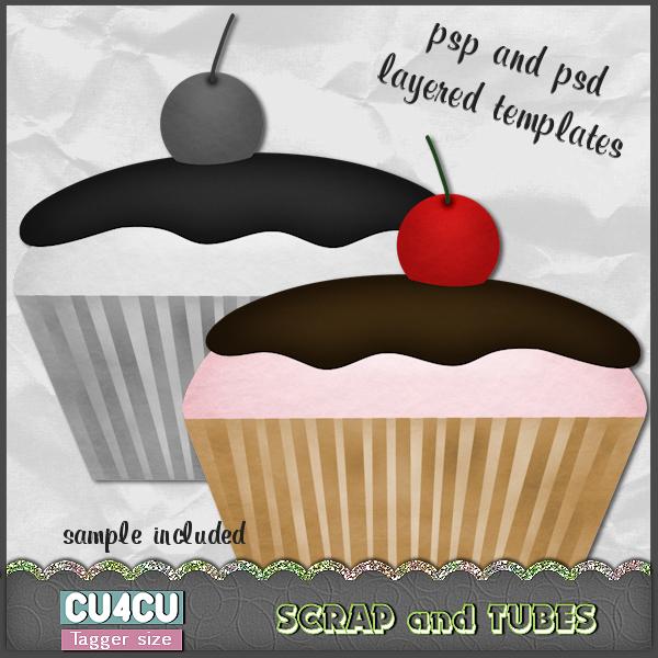 http://3.bp.blogspot.com/-zNITb1_l6iA/U5Bpv9CifGI/AAAAAAAAaJs/T9Han98ryNw/s1600/.Cupcake+Template_Preview_Scrap+and+Tubes.png