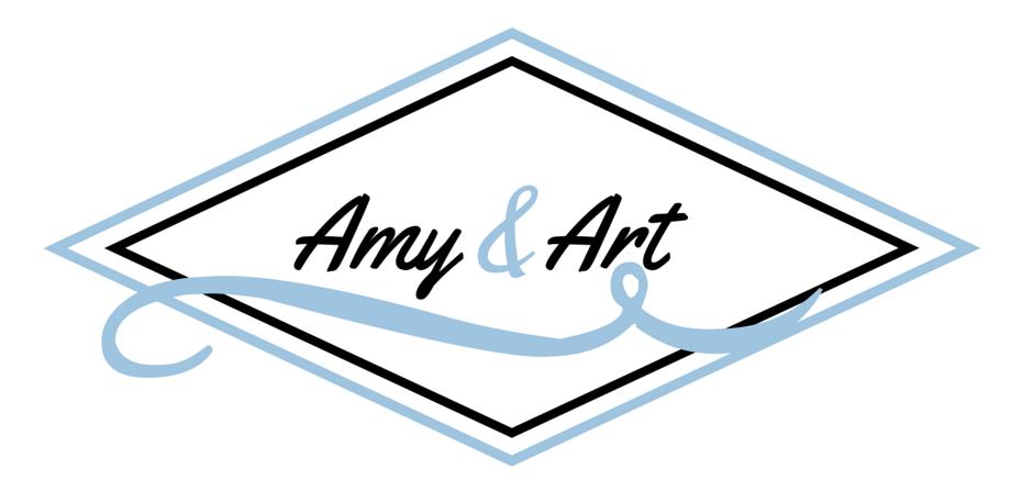 Amy&Art