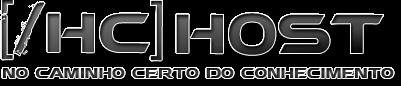 [HC]Host  -  No Caminho Certo Do Conhecimento!