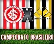 Brasileirão 2014 - 24ª Rodada