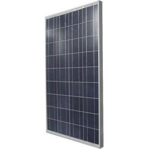Pengertian Listrik Panel Surya Matahari Inverter Surabaya
