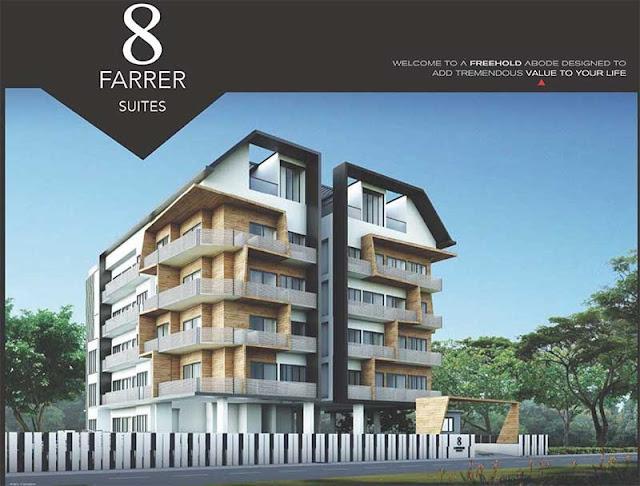 [Image: 8-Farrer-Suites.jpg]
