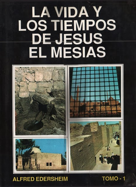 comentario biblico historico alfred edersheim pdf