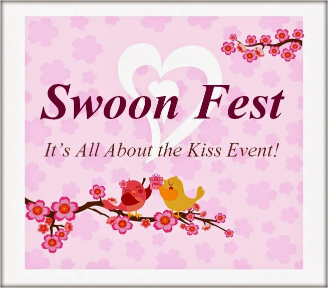 Swoon Fest 2014