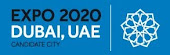 EXPO 2020 DUBAI, UAE Official Website