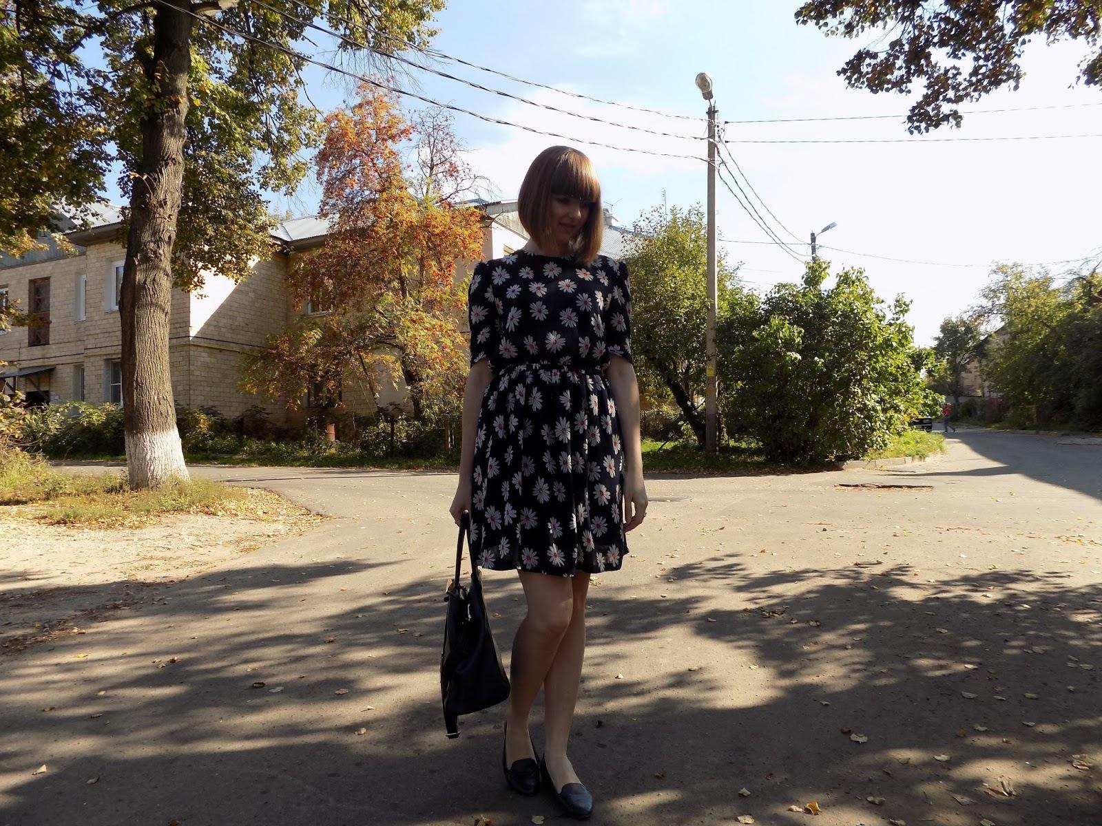 Как сшить блузку со сборкой фото 963