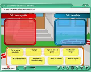 http://agrega.educa.madrid.org/visualizar/es/es-ma_2009101313_9141045/false