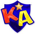 http://www.knowledgeadventure.com/