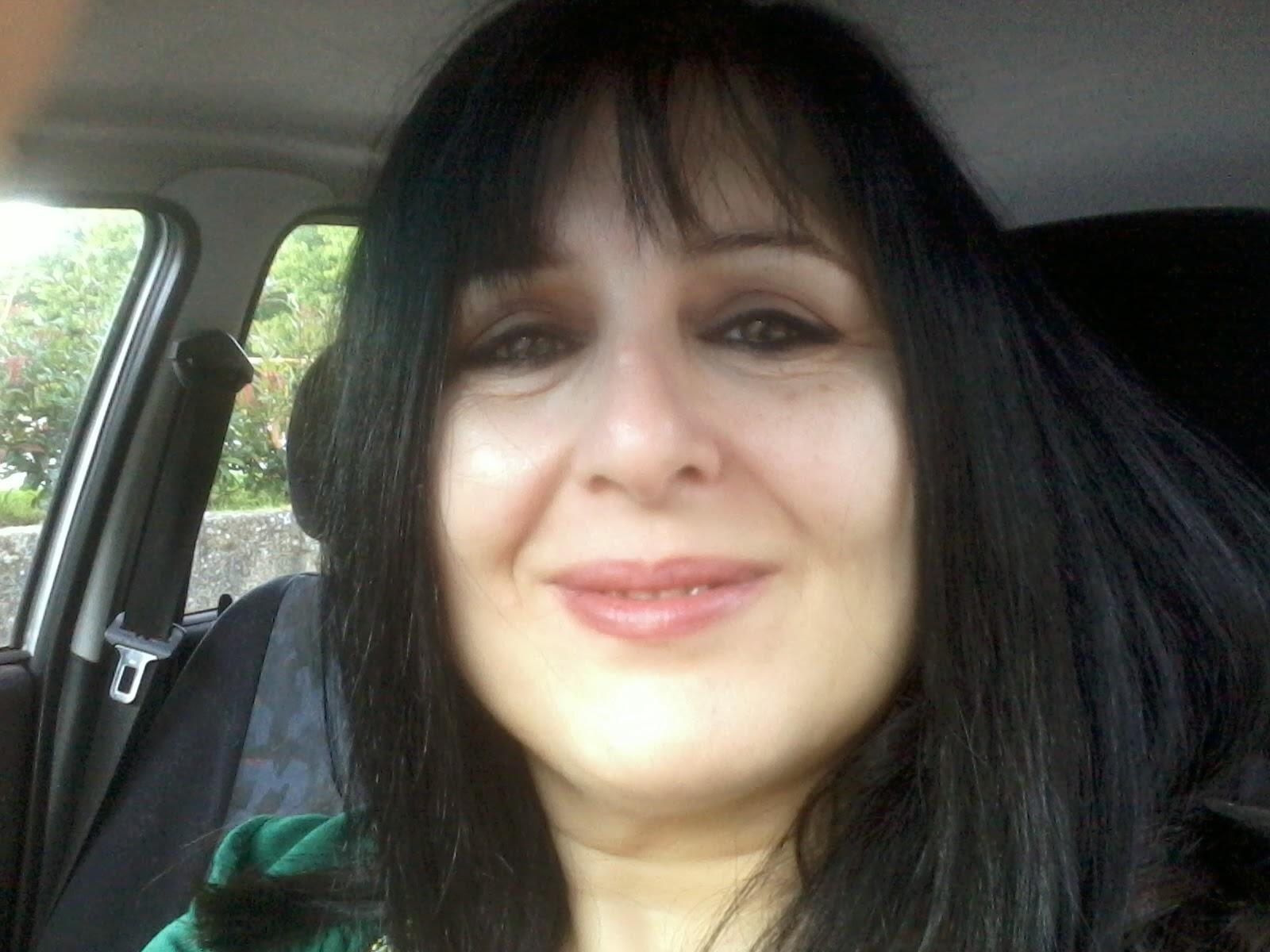 Carmen Castejón Cabeceira,