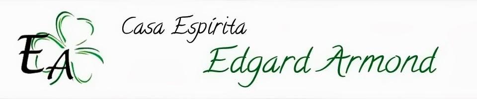 Casa Espírita Edgard Armond