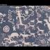 สารคดีแหล่งอารยธรรมจากนอกโลก UFO ( Agharta )