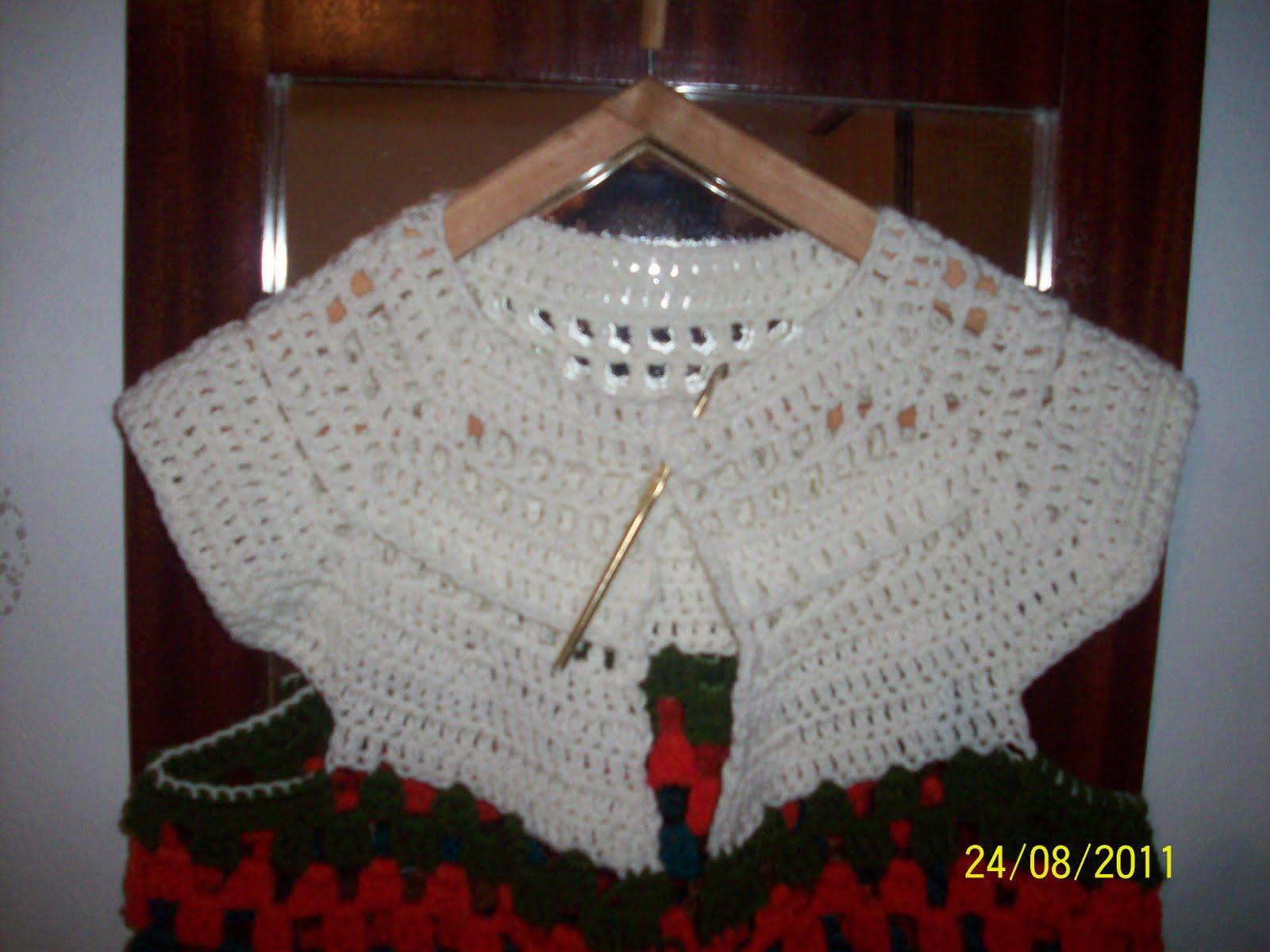 tener tantas bolsas con distintos bollitos de lanas de la temporada