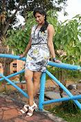 Hari Priya glamorous photos-thumbnail-5