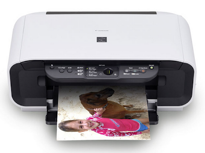 Download Canon Pixma Mp140 Driver
