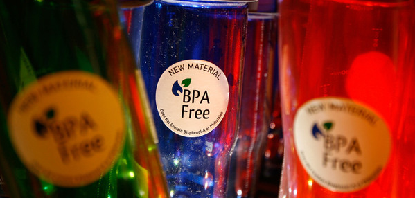dangers of BPA