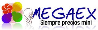 MEGAEX2.BLOGSPOT.COM.ES