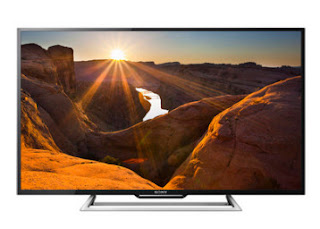 Paytm : Buy Sony HD, LED, TVs And Get at Upto Extra 22% Cashback, starting at Rs. 10,139 only – bUytoearn
