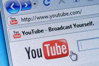 YouTube Annotations Update: Allow Links To External Websites