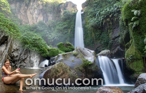 Malang The Beautiful City In Eastern Java