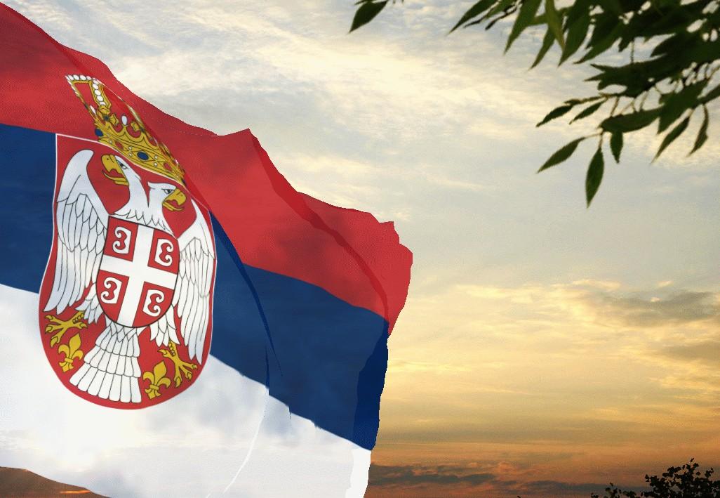 Pjesme koje vas ostavljaju bez daha!!! Zastava+srbije+-+serbia+flag+3b