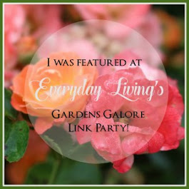 Gardens Galore Feature