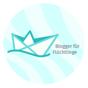https://www.betterplace.org/de/fundraising-events/bloggerfuerfluechtlingei