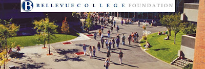 Bellevue College Foundation scholarships 2013-2014 Program