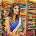 Isha half saree photos-mini-thumb-17