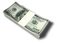 dolares casino online