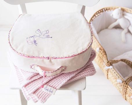 couture-création-bébé-originale